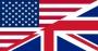 800px-english_languagesvg resized