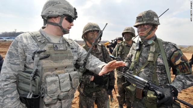 b1775_130326090835-south-korea-us-military-story-top