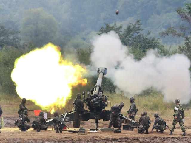 south-korea-military-exercise.jpeg-1280x960