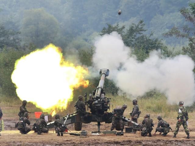 south-korea-military-exercise.jpeg-1280x960