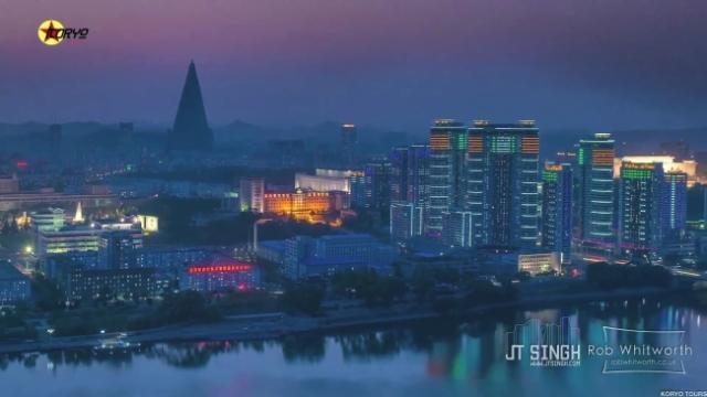 Enter Pyongyang [Επίσκεψη στην Πιονγιάνγκ] 2014.mp4_snapshot_00.14_[2014.11.12_17.55.25]